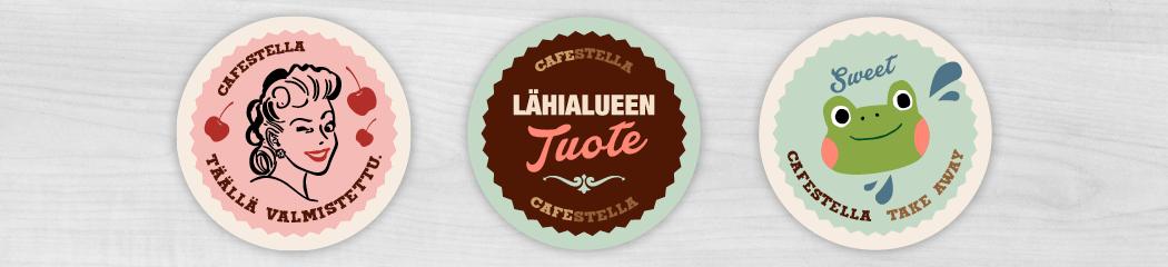 CafeStella_tarrat