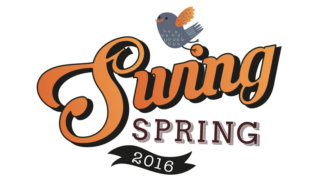 Logo_SwingSpring_1050x600px