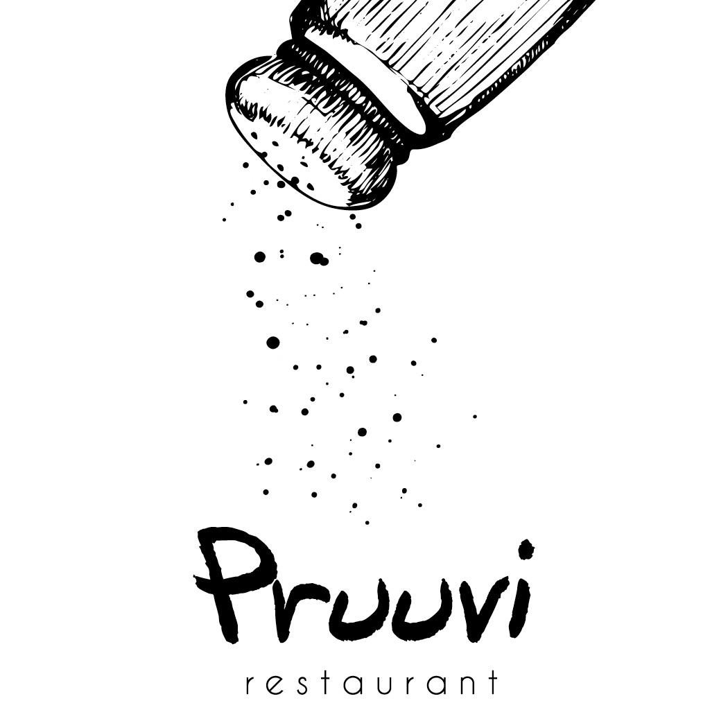 Pruuvi_logo