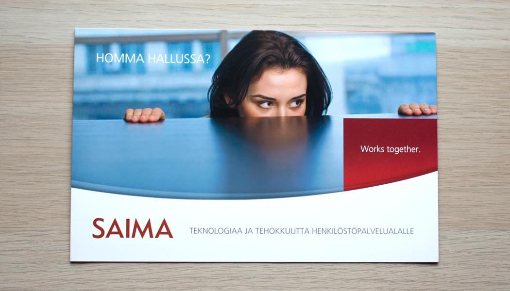 Saima_1