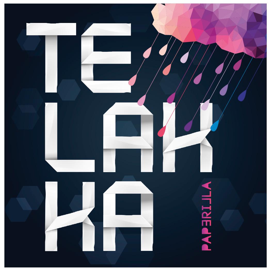 Telakka_kansi1