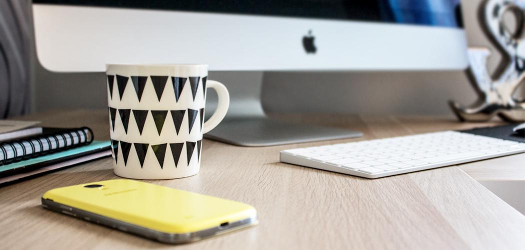 erotu joukosta ja hurmaa asiakkaasi, kojootti design yhteystiedot