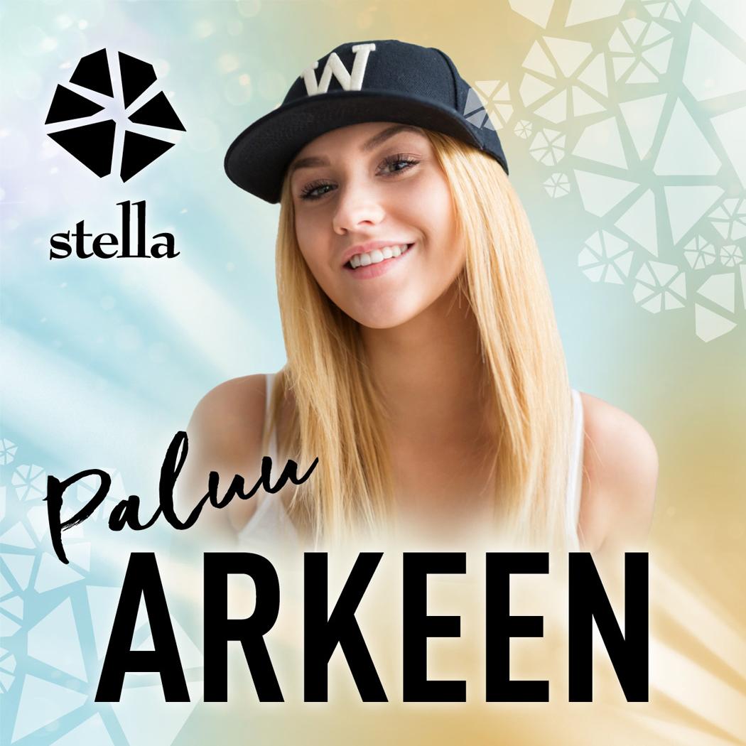 Kauppakeskus Stella: Paluu arkeen