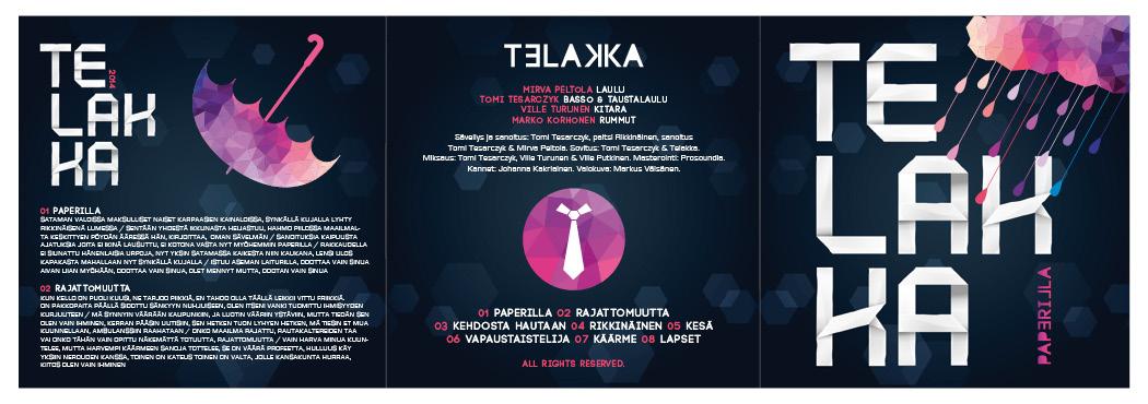 Telakka_kannet_2