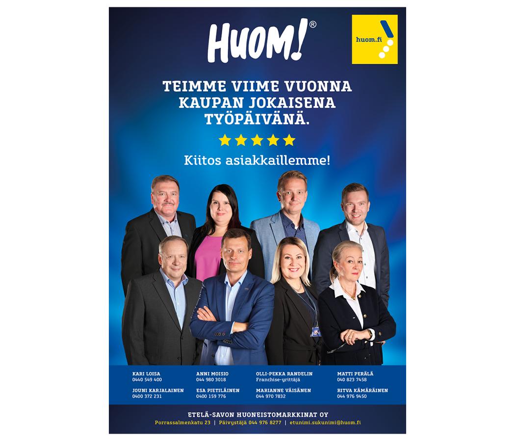Huom_Imago_tammi19