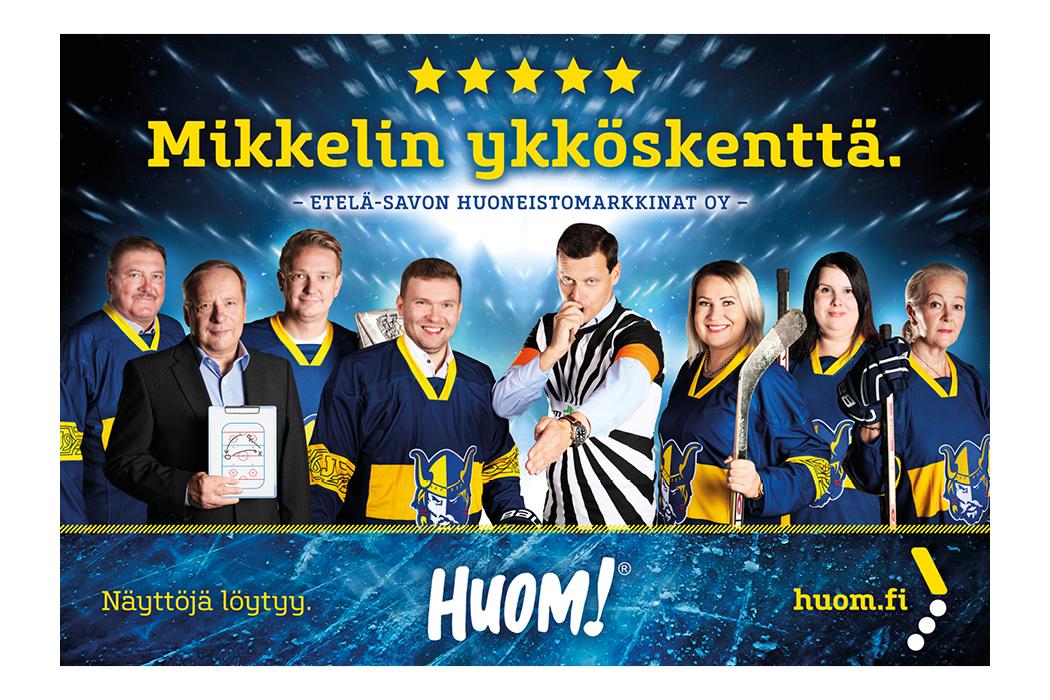 Huom_taulu_Mikkelin_Jaahalli