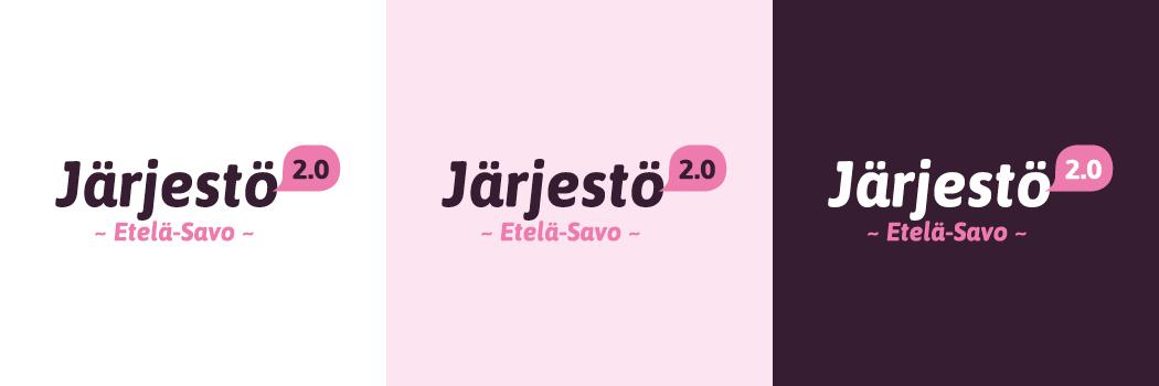 Jarjesto20_logo